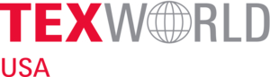 Texworld USA - Sales Support